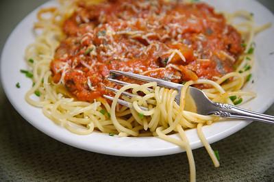 Ancestry-Pasta-3685