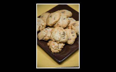 Chris Davis - Gluten Free Cook Book-18