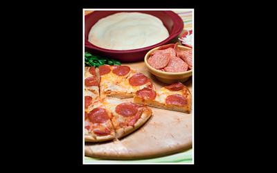 Chris Davis - Gluten Free Cook Book-13