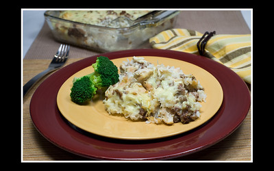 Chris Davis - Gluten Free Cook Book-20
