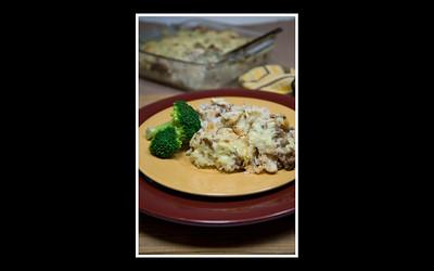 Chris Davis - Gluten Free Cook Book-21