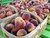peaches4475