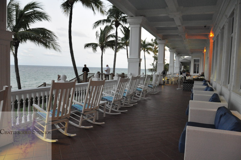 Pelican Grande hôtel in Fort Lauderdale Beach This Image is © Tricia Chatterton Goldrick/Chattergold Studios.  All Rights Reserved.  No duplication without permission (see commercial downloads).  This image may be downloaded from this website for blogging purposes only.