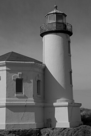 bl lighthouse2-7