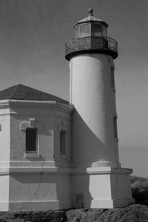 bl lighthouse2-7