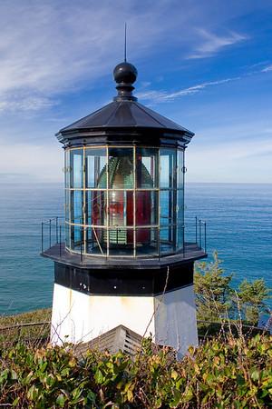 Lighthouse1-14