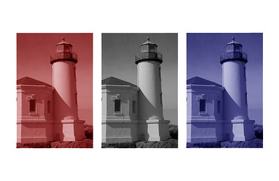 bl lighthouse2-8
