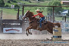 Barrel racing - 2