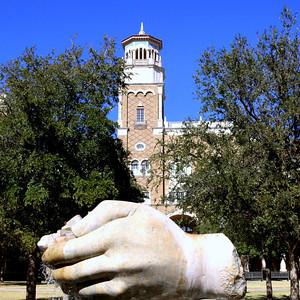 Texas Tech-164