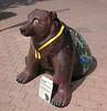 bear9610