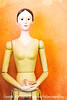 Great Big Beautiful Doll - Copyright 2017 Steve Leimberg UnSeenImages Com L1240813
