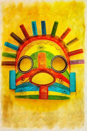 Mask Quito Copyright 2020 Steve Leimberg UnSeenImages Com _DSC1566