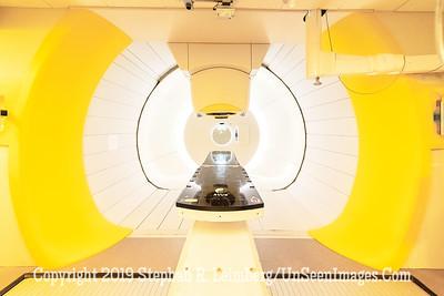 Proton Machine Copyright 2019 Steve Leimberg UnSeenImages Com _Z2A6050