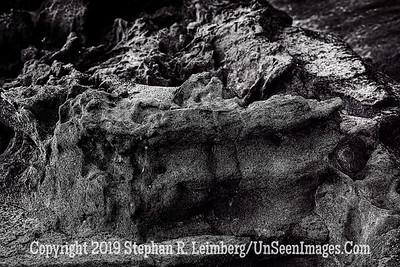 Rocks Copyright 2019 Steve Leimberg UnSeenImages Com _DSC7336