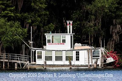 Costa River Queen Copyright 2019 Steve Leimberg UnSeenImages Com _A6I7955