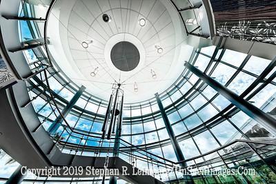 Proton Institute Skylight Copyright 2019 Steve Leimberg UnSeenImages Com _Z2A5999-HDR