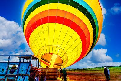Balloon Kenya Copyright 2020 Steve Leimberg UnSeenImages Com _DSC2285