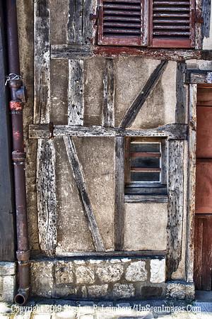 Old Door Vernon France 2012_L8I4073_HDR