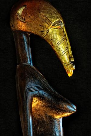 Tanzanian Art Copyright 2020 Steve Leimberg UnSeenImages Com _DSC1395