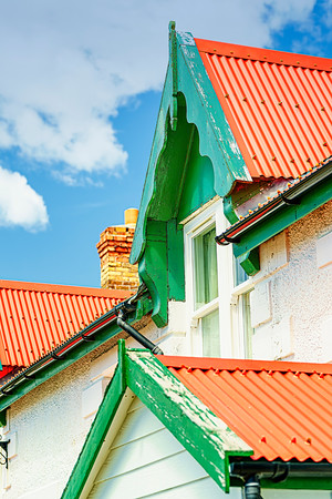 Falkland Houses Copyright 2020 Steve Leimberg UnSeenImages Com 0_DSC1658