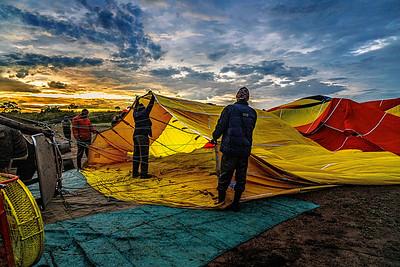 Balloon Kenya Copyright 2020 Steve Leimberg UnSeenImages Com _DSC2225