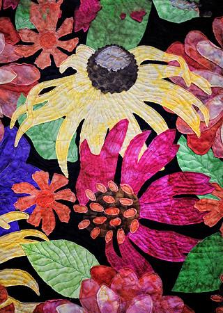 Flower Quilt Copyright 2020 Steve Leimberg UnSeenImages Com _DSF7984-Exposure