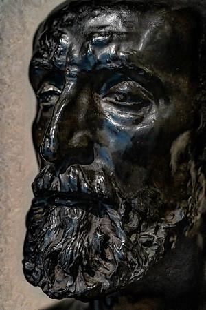 Rodin Museum Copyright 2019 Steve Leimberg UnSeenImages Com _DSC0283