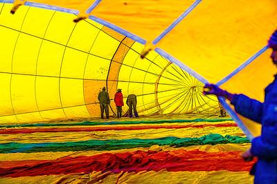 Inside the Balloon Kenya Copyright 2021 Steve Leimberg UnSeenImages Com _DSC2247