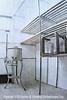 Water Cooler Vanderbilt Home - Copyright 2014 Steve Leimberg - UnSeenImages Com IM1A0141