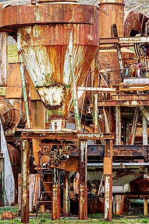 Whale Oil Machinery Copyright 2020 Steve Leimberg UnSeenImages Com _DSC2436