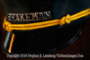 Breakman Hat - Copyright 2014 Steve Leimberg - UnSeenImages Com _H1R3003