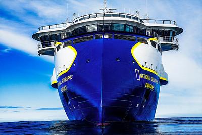 Inauguration Voyage Nat Geo Lindblad Endurance 2021 Steve Leimberg UnSeenImages Com _DSC4848 copy
