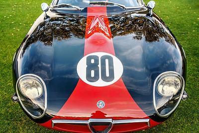 Alpha Romeo 80 Copyright 2021 Steve Leimberg UnSeenImages Com _DSC1511-