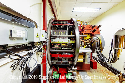 Proton Therapy Machines Copyright 2019 Steve Leimberg UnSeenImages Com _Z2A6042