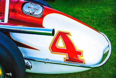 4 Racer Copyright 2021 Steve Leimberg UnSeenImages Com_DSC1437