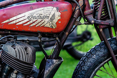 Indian Motorcycle Copyright 2021 Steve Leimberg UnSeenImages Com _DSC1415-