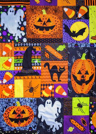 Halloween Quilt Copyright 2020 Steve Leimberg UnSeenImages Com _DSF7957-Exposure