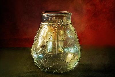 Candle Holder Copyright 2020 Steve Leimberg UnSeenImages Com _DSC4362