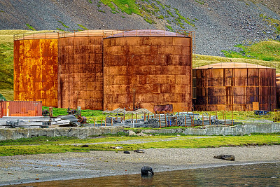 Whale Oil Tanks Copyright 2020 Steve Leimberg UnSeenImages Com _DSC2072-Recovered