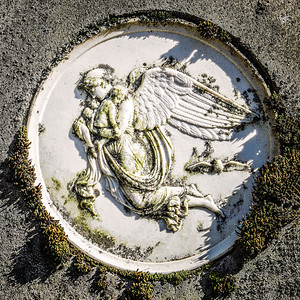 Headstone of Child Iceland Copyright 2021 Steve Leimberg UnSeenImages Com DSC00257 copy
