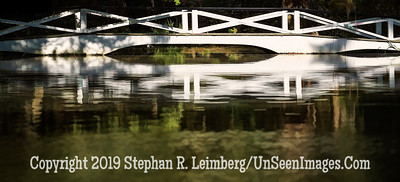 The Bridge - Copyright 2018 Steve Leimberg UnSeenImages Com _A6I9914