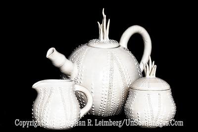 Lis Krawiecki - White Teapot Sugarbowl Creamer - Copyright 2016 Steve Leimberg - UnSeenImages Com 2016-10-18 09-55-34 (A,Radius8,Smoothing4)