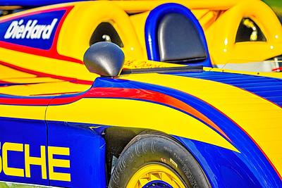 Porche Racer Copyright 2021 Steve Leimberg UnSeenImages Com _DSC5996