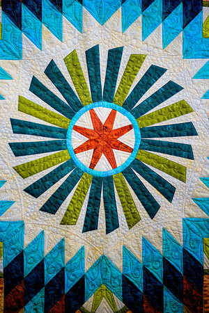 Star Quilt Copyright 2020 Steve Leimberg UnSeenImages Com _DSF7915-Exposure