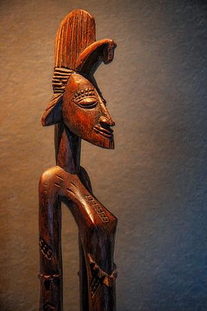 Tanzania Art Copyright 2020 Steve Leimberg UnSeenImages Com _DSC1398