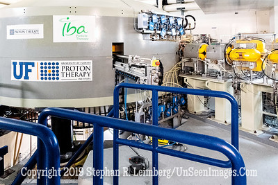 Proton Therapy Copyright 2019 Steve Leimberg UnSeenImages Com _Z2A6083