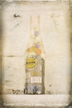 Boylan Soda Bottle - Copyright 2016 Steve Leimberg - UnSeenImages Com _H1R2891