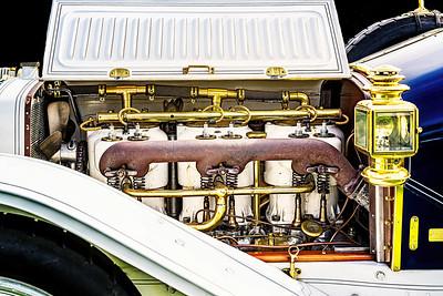 Engine Copyright 2021 Steve Leimberg UnSeenImages Com _DSC1844