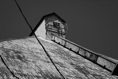 Grain Storage Building Georgia Copyright 2020 Steve Leimberg UnSeenImages Com 103689444-1037304054816