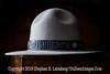 NPS Smokey the Bear Hat - Copyright 2014 Steve Leimberg - UnSeenImages Com _H1R3023